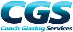 Coach Glazing Services Ireland